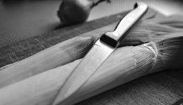 knife-3169323_1920