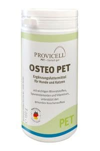 OSTEO PET