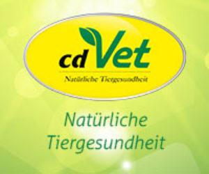 cdVet561bed2710be9